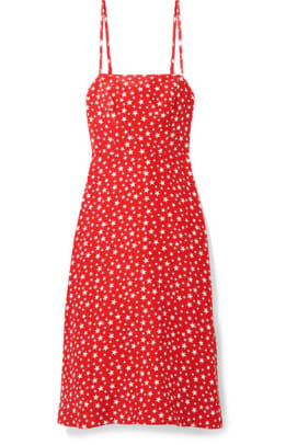 hvm-dress