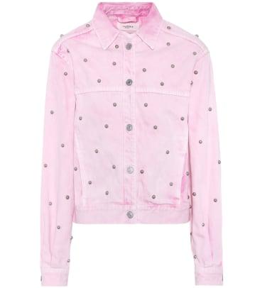 isabel-marant-etoile-embellished-jacket