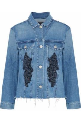 3x1-embellished-denim-jacket