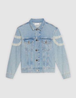 sandro-embellished-jacket