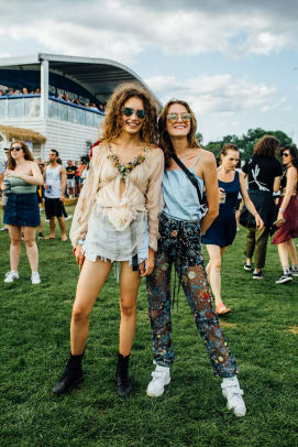 panorama-festival-nyc-2018-street-style-20