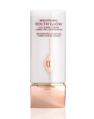 charlotte-tilbury-skincare-brightening-youth-glow_