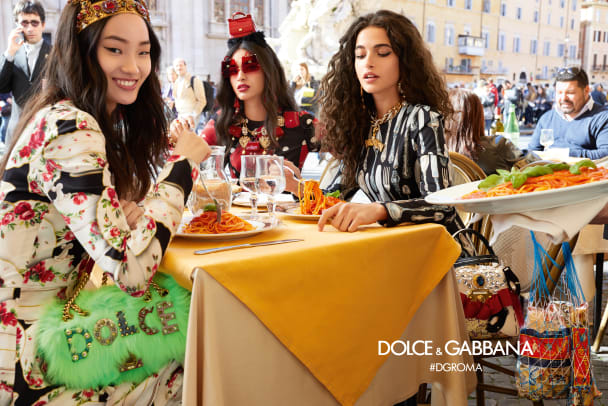 dolce-and-gabbana-winter-2019-woman-advertising-campaign-07