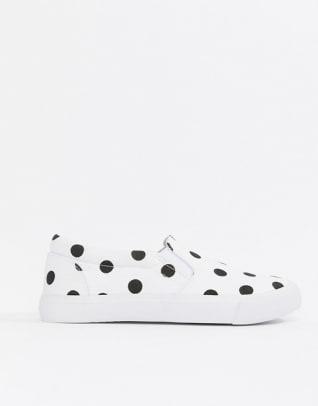 asos-design-dianna-slip-on-sneakers