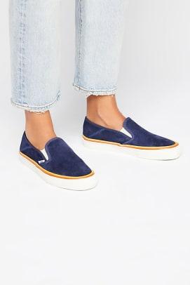 vans-slip-on-striped-sneakers