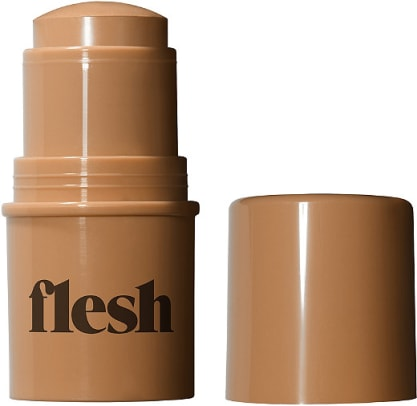 flesh-thickstick-foundation