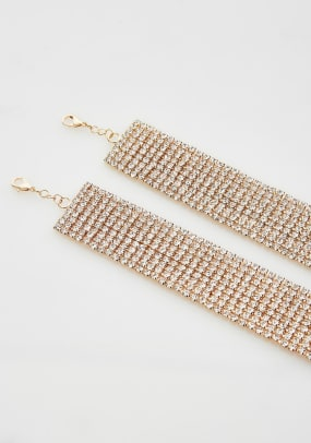 dolls-kill-primadonna-rhinestone-anklets-gold-crystal