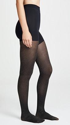 sapnx-metallic-tights