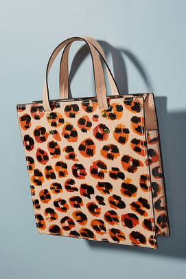 ann-howell-animal-print