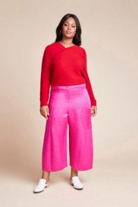 shop-culottes-cropped-wide-leg-pants-1
