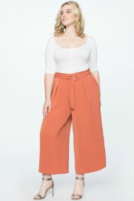 shop-culottes-cropped-wide-leg-pants-4
