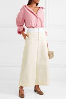 shop-culottes-cropped-wide-leg-pants-16