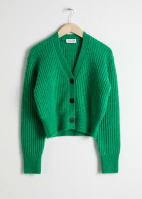 cardigan-&-other-stories