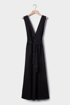 kowtow-dress