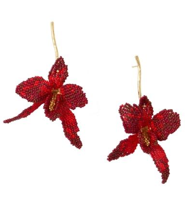 makua-earrings
