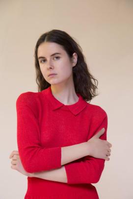 everdine-pullover