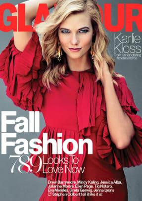 september-covers-glamour-2015