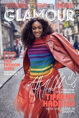 september-covers-glamour-2018