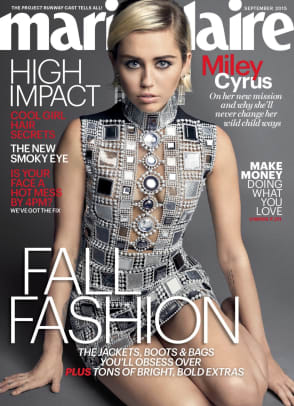 september-covers-instyle-mc-2015