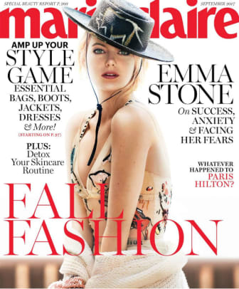 september-covers-instyle-mc-2017