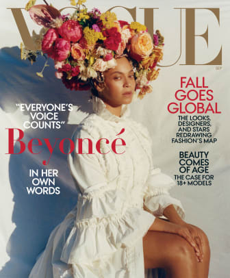 september-covers-instyle-vogue-2018