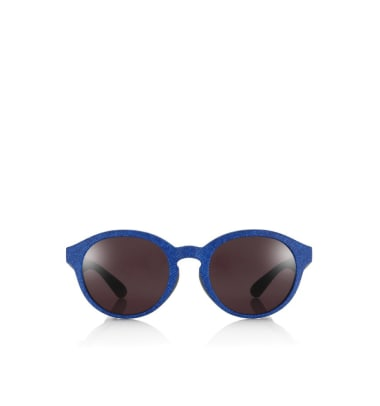 jins-varela-alternative-fit-sunglasses