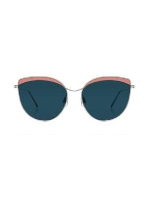 muzik-sunglasses