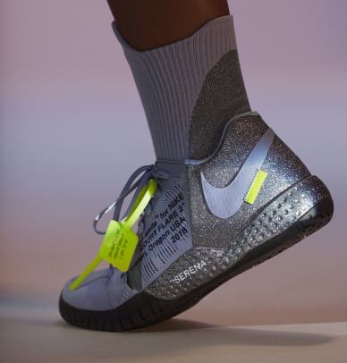 nike-virgil-abloh-serena-williams-queen-collection-3