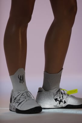 nike-virgil-abloh-serena-williams-queen-collection-14