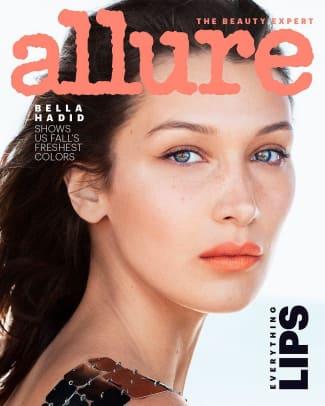 september-covers-allure-2018