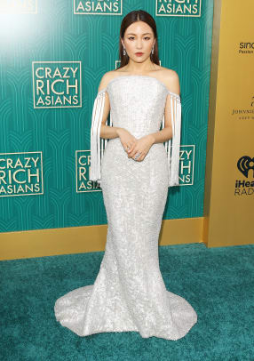 constance wu ralph and russo