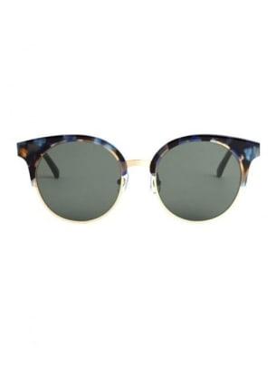 muzik-pitch-tortoise-blue-sunglasses
