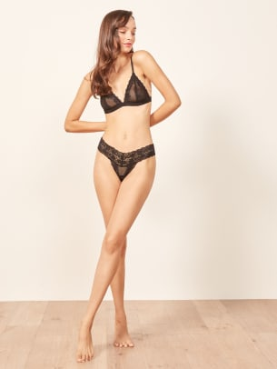 reformation-intimates-bras-underwear-4