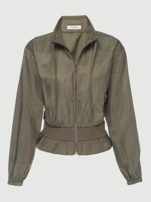 frame-bomber-jacket