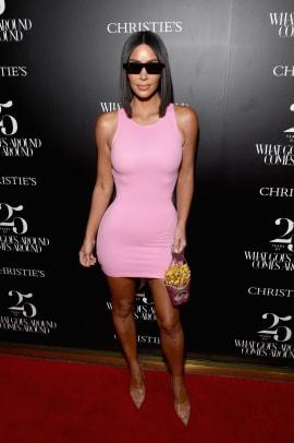 kim-kardashian-west-christies-wgaca-anniversary-auction