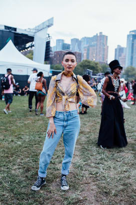 afropunk-festival-brooklyn-2018-street-style-outfits-20