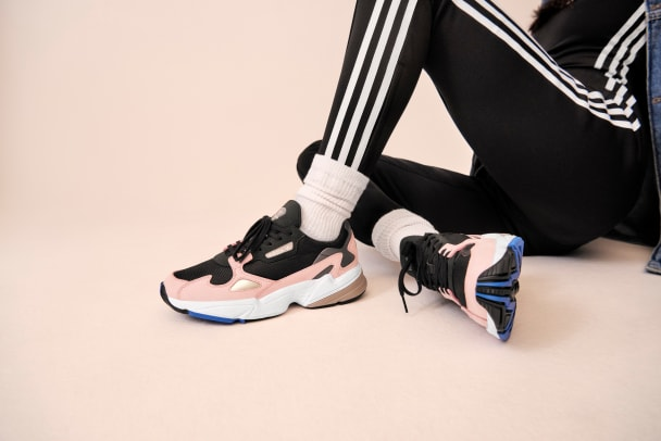 Adidas_Originals_FW18_Falcon_B28126_Look_03_On_Foot_0067_03