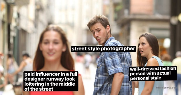 disloyal-man-fashionista_com-meme