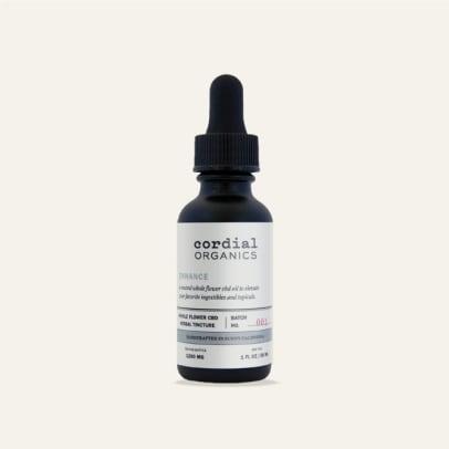 cordial-organics