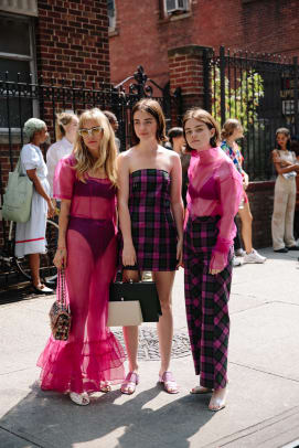 new-york-fashion-week-street-style-spring-2019-day-1-10