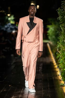 pyer-moss-spring-2019-collection-2