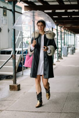 new-york-fashion-week-street-style-spring-2019-day-4-1