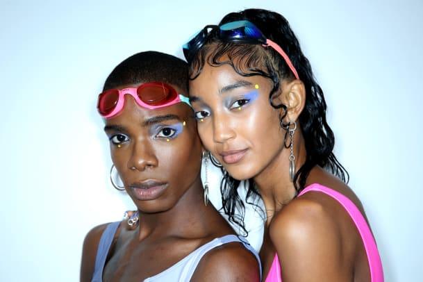 chromat-makeup2
