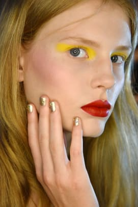 rodarte-yellow-eye