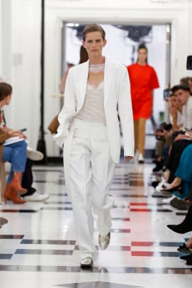 victoria-beckham-spring-2019-collection-1