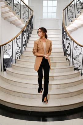 victoria-beckham-spring-2019-collection