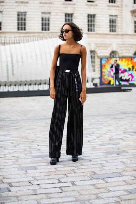 london-fashion-week-spring-2019-street-style-1