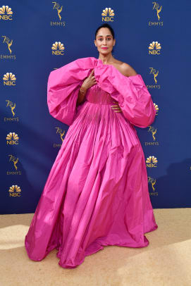 tracee ellis ross emmys