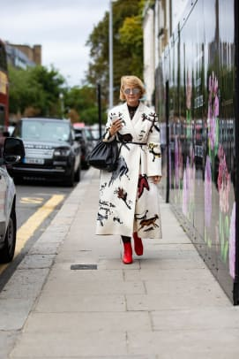 london-fashion-week-spring-2019-street-style-day-5-2
