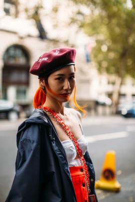 london-fashion-week-street-style-beauty6